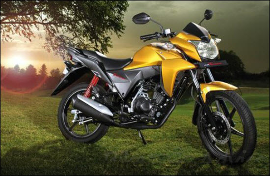 11 Best 100cc Bikes in India