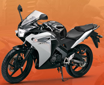 what is the meaning of 150 cc in bike