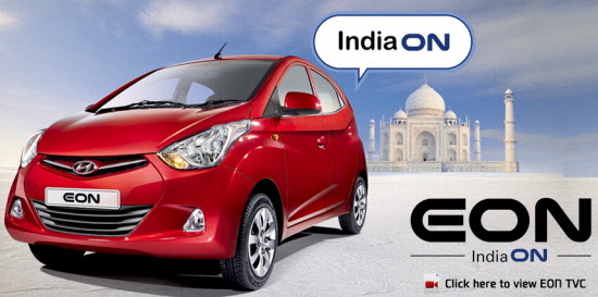 Best Cars In India Under Rs 3 Lakh Cars Between Rs 1 Lakh To 3 Lac